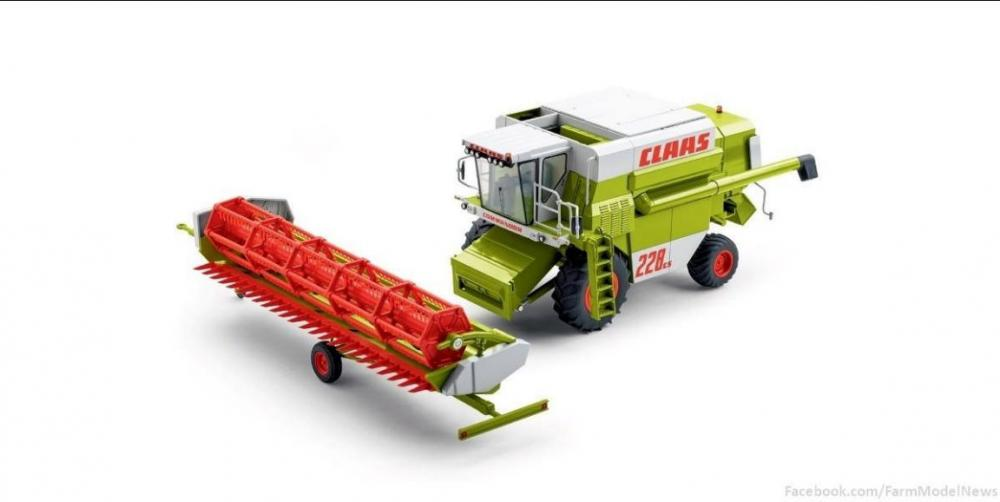 Wiking Claas 228CS 1.jpg