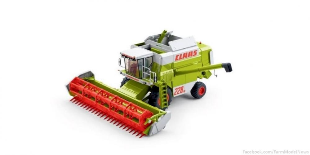 Wiking Claas 228CS 2.jpg