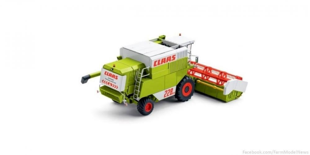Wiking Claas 228CS 3.jpg
