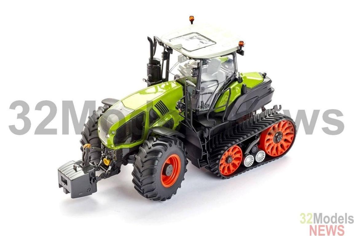 catkom3's Content - Page 3 - The Farm Toys Forum